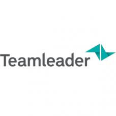 TEAMLEADER - abonnement annuel - par utilisateur